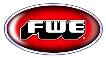fwe_logo3.jpg