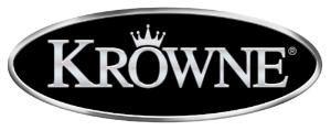 official_krowne_logo (2).jpg