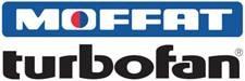 joint MOFFAT TURBOFAN logo.jpg