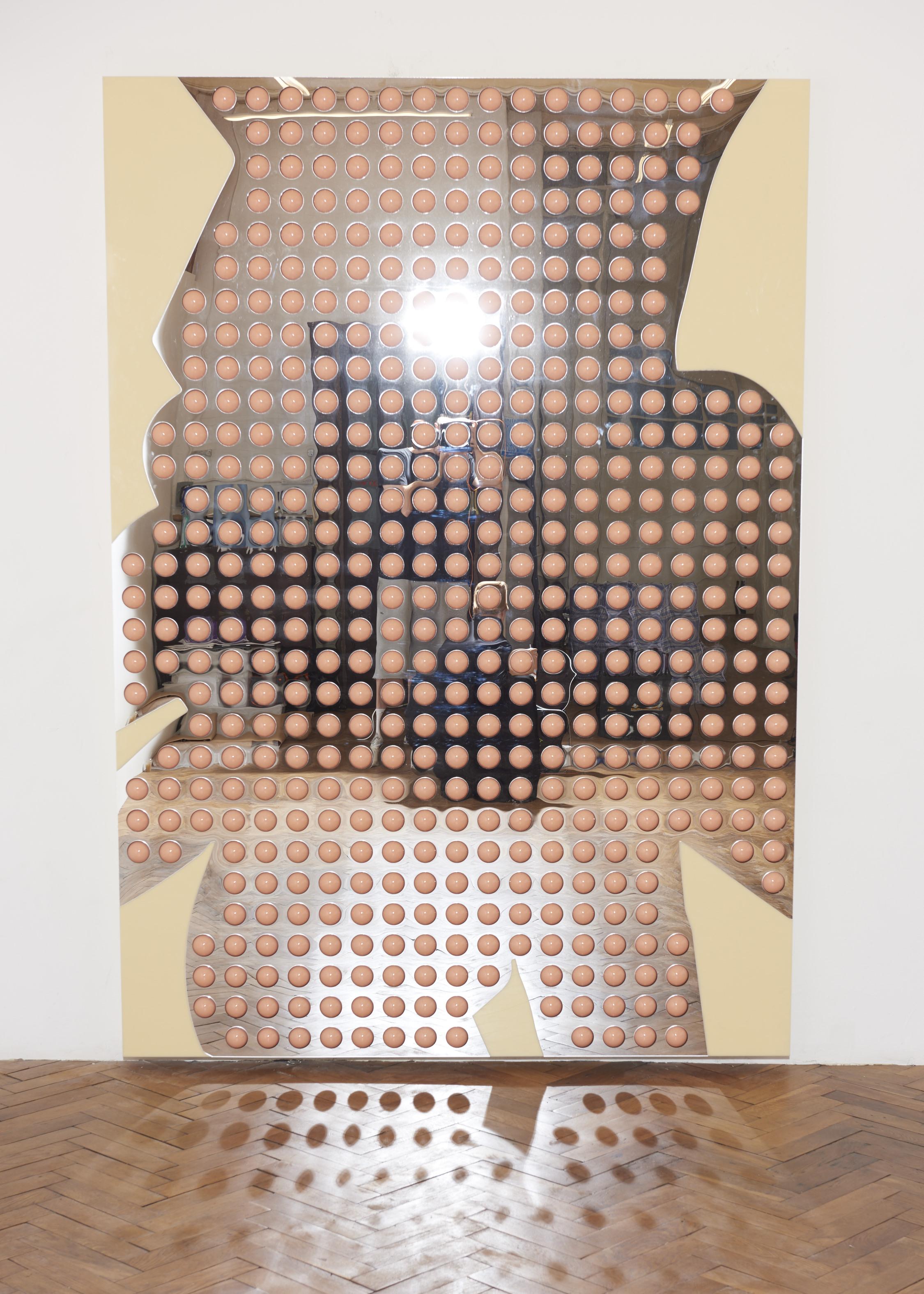 AS_STUDIO_LEIGH_02_511 BIG PINK SHINY BALLS_007.jpg