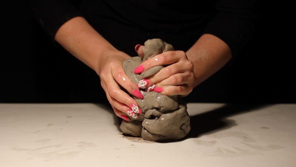 Rebecca_Birch+-+Florence+homepage+image.jpg