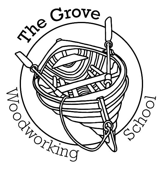 TGWS Logo copy.jpg