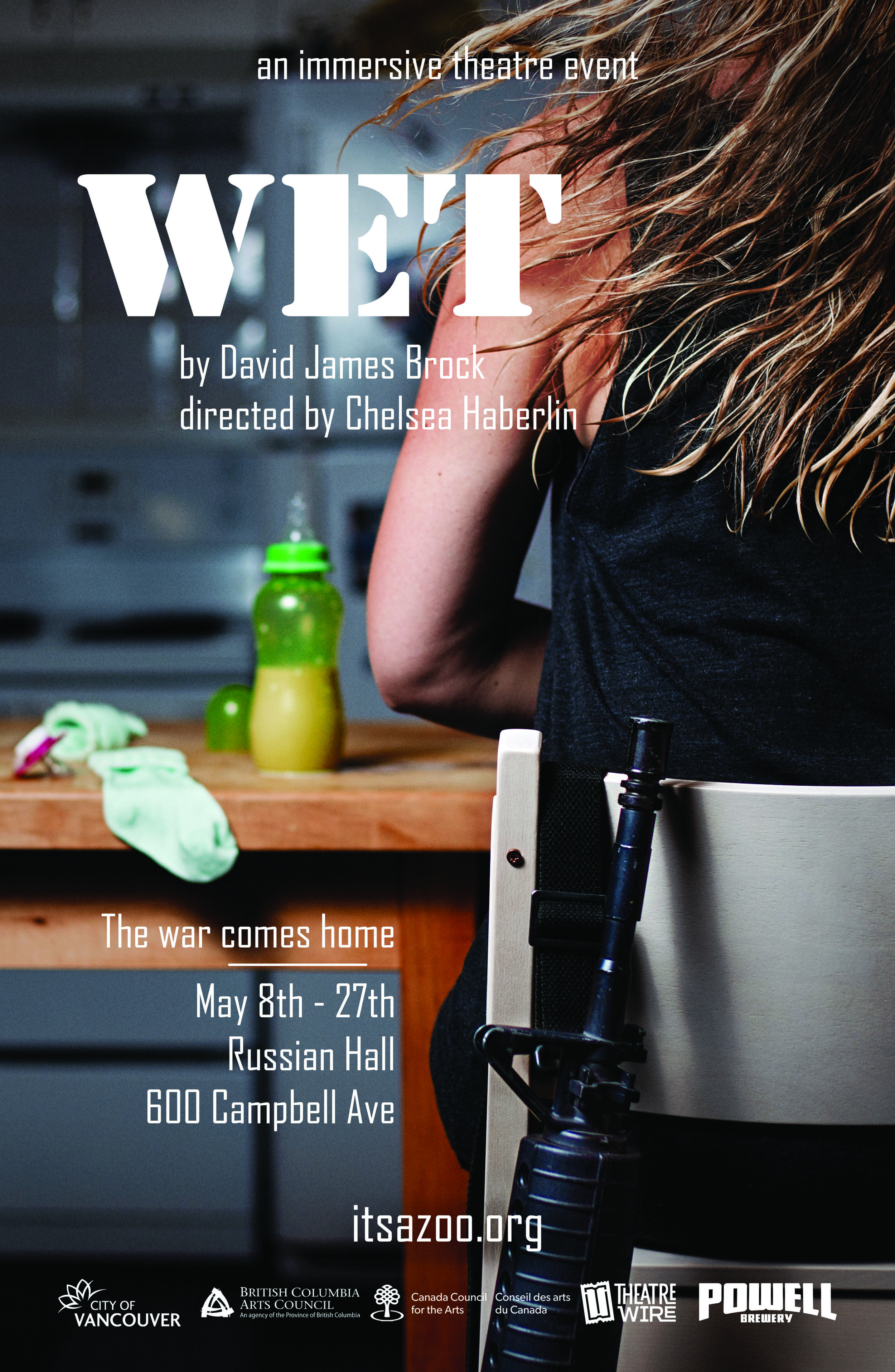 Itsazoo_Wet_11x17_Poster_CMYK_DRAFT05.jpg