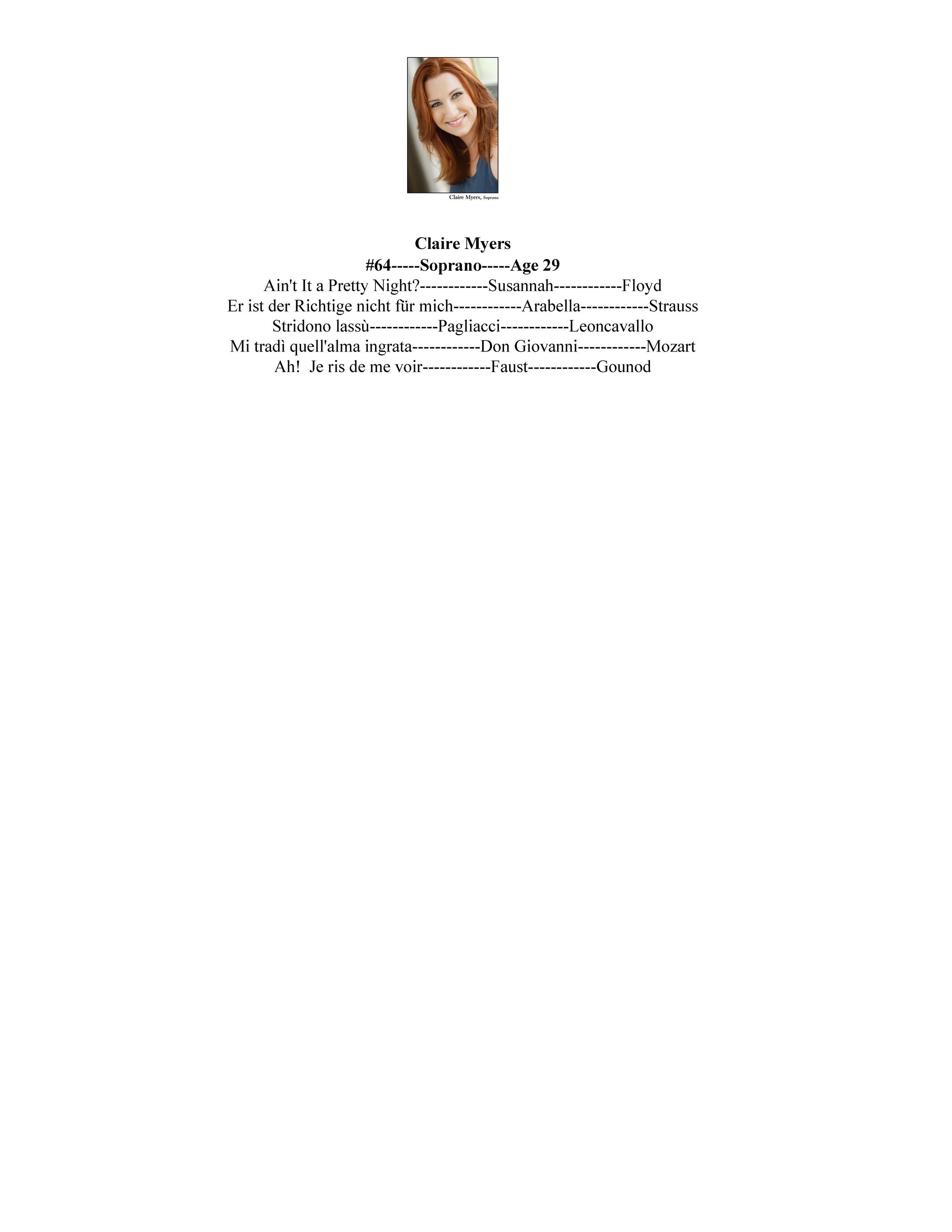 WED_Page_16.jpg