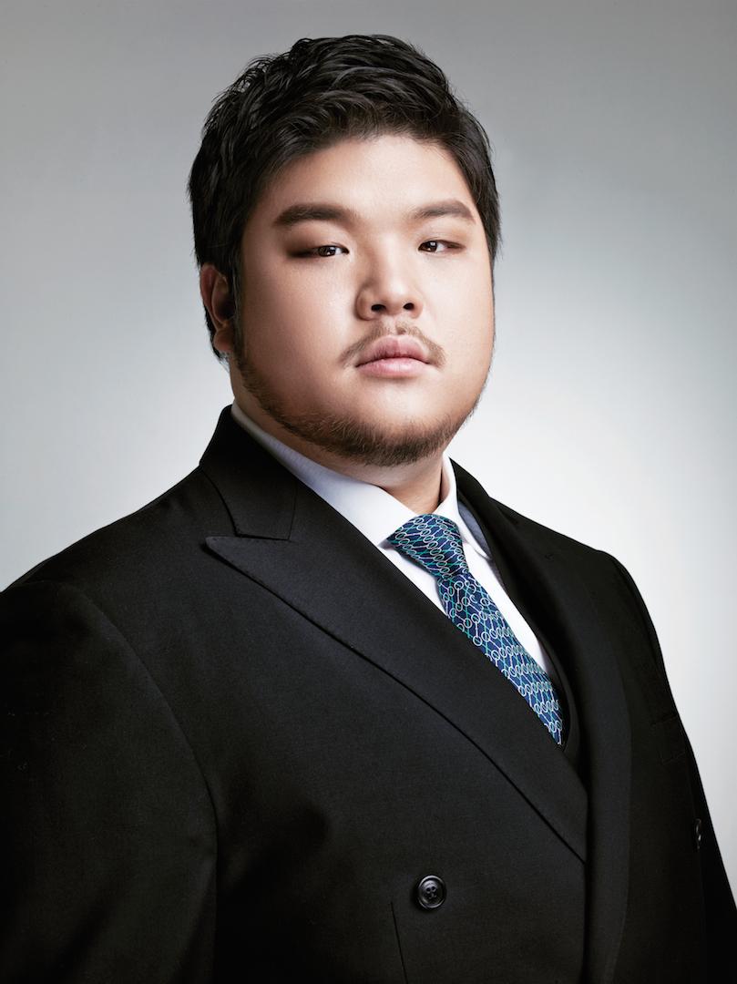 Kidon Choi.jpg