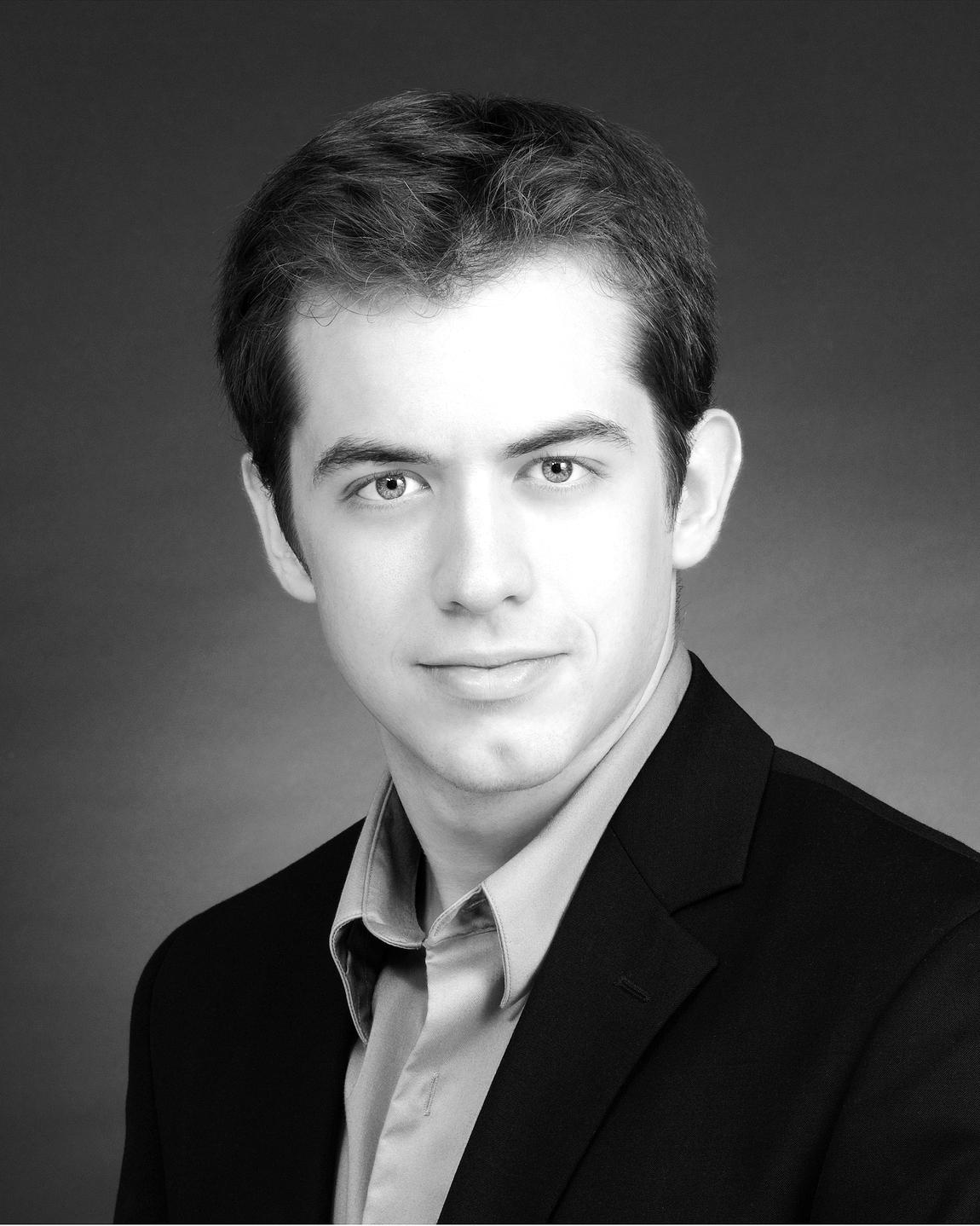Zachary Owen