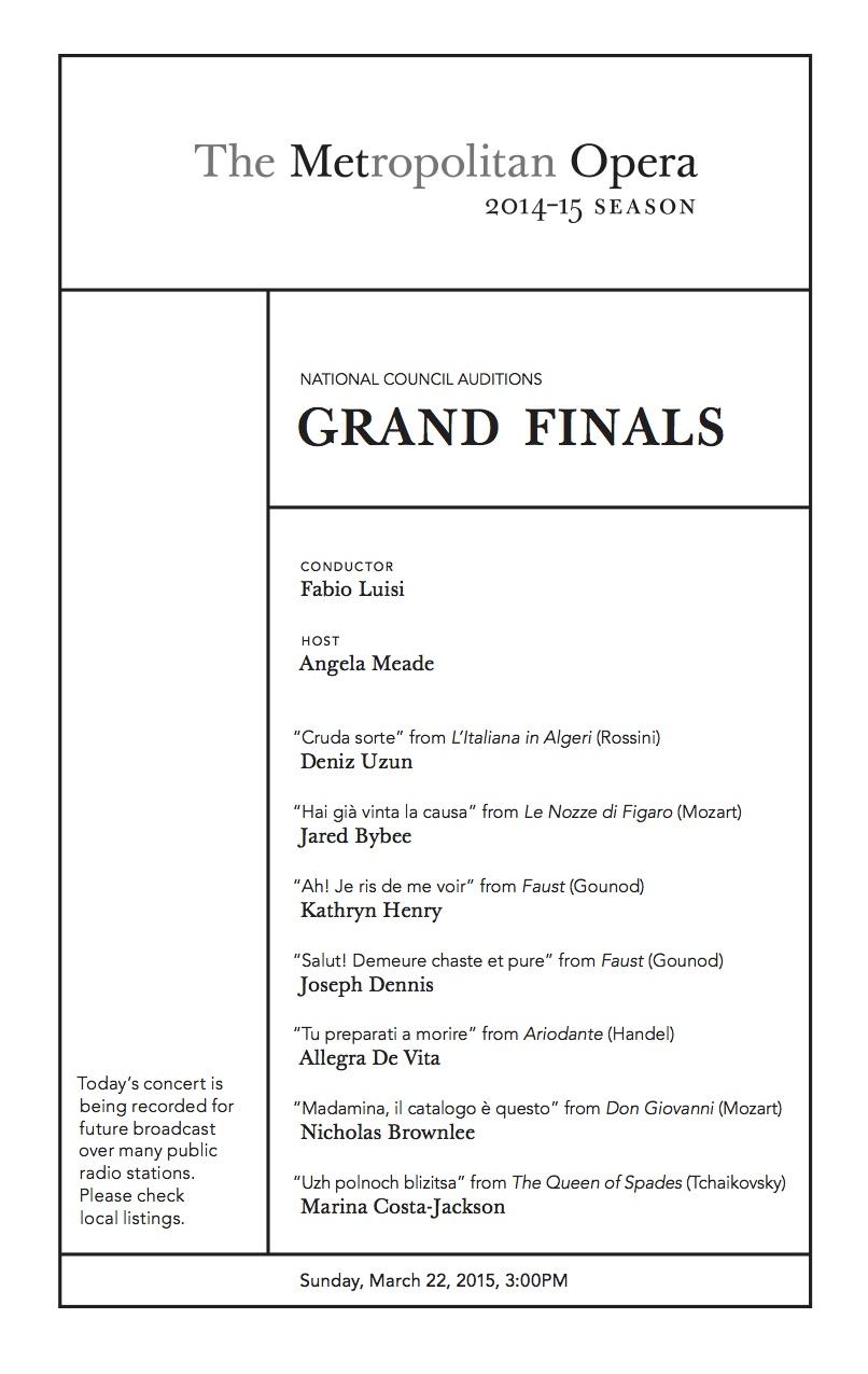 Mar 22 Grand Finals Concert.jpg
