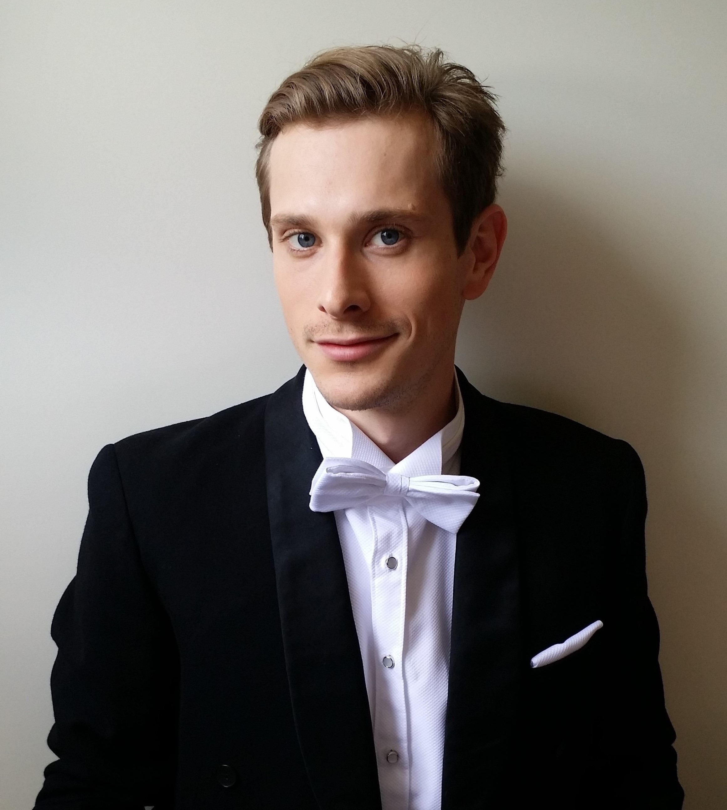 Daniel Miroslaw