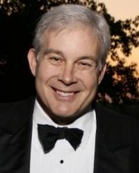 Paul Kilmer