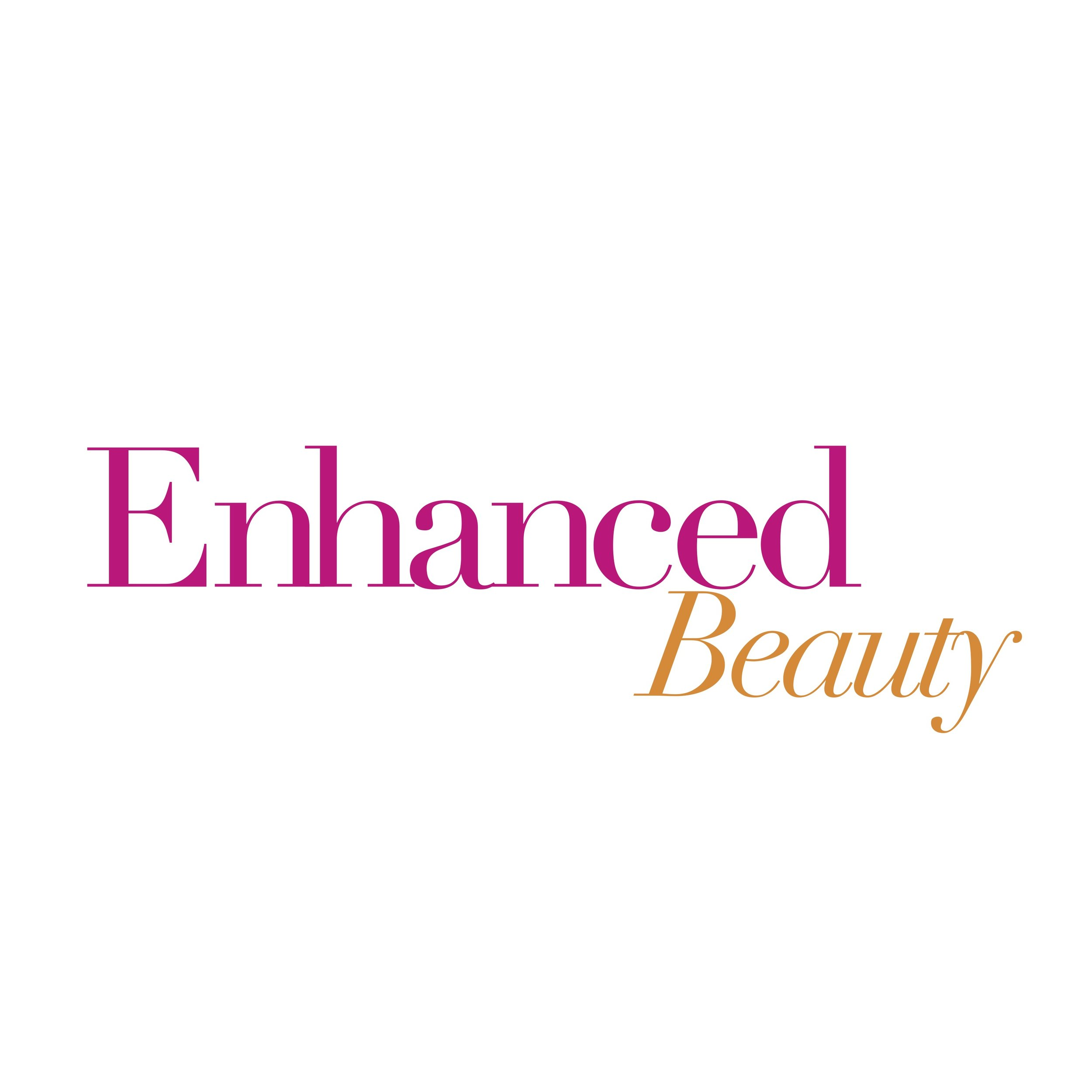 enhanced-beauty-final-logo.jpg
