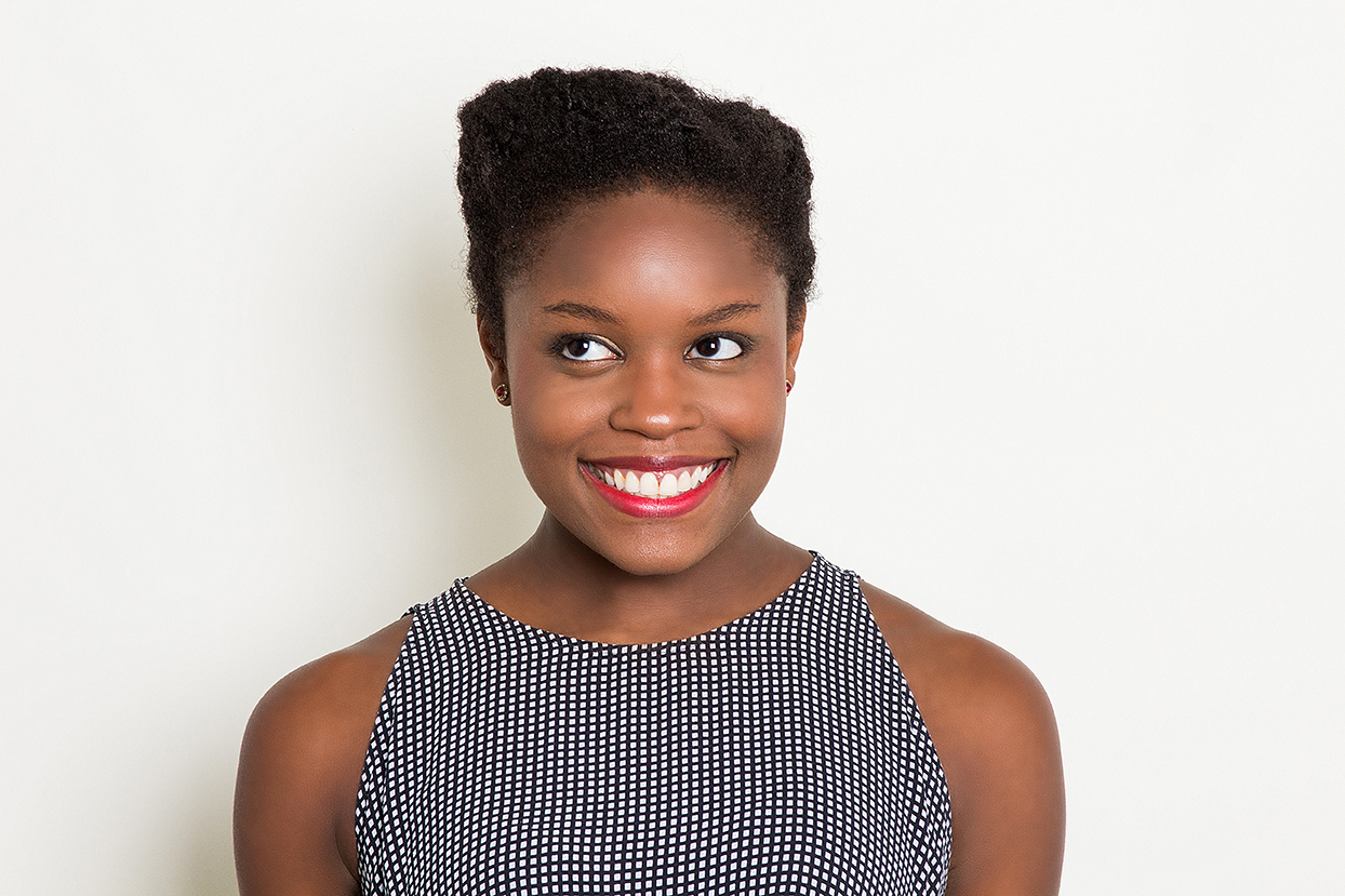 Malorie Casimir Head Shot.jpg
