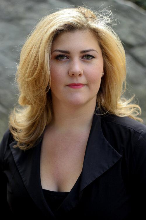 Julia Wolcott Headshot copy.jpg