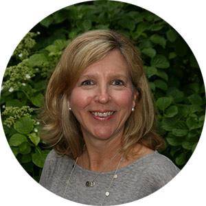 Sue Cornello