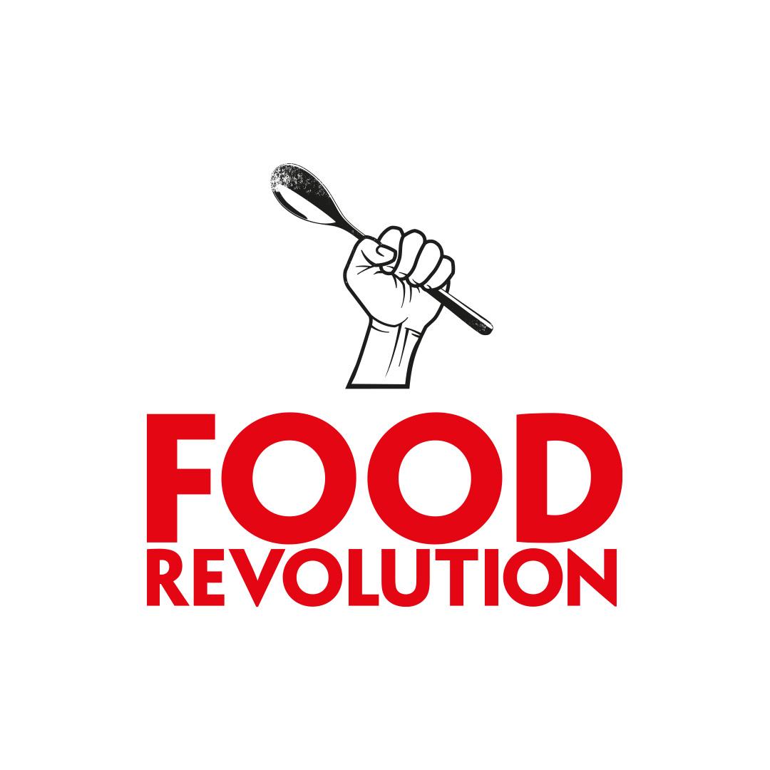 NEW Food Revolultion logo.jpg