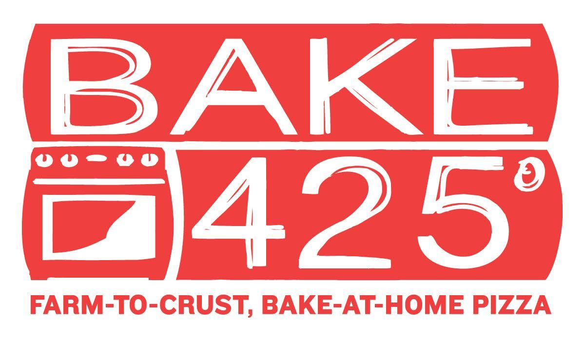 bake 425 logo.jpg