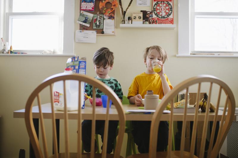 breakfastbrothers.jpg