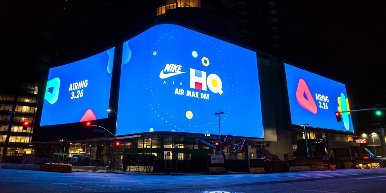 hq-nike-billboard-PAGE-2018.jpg