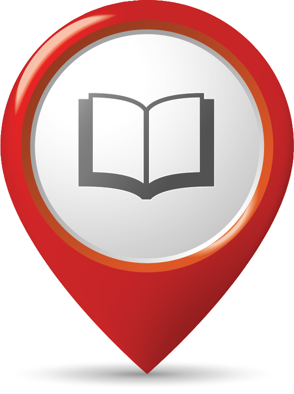 Library_Map_Icon.png