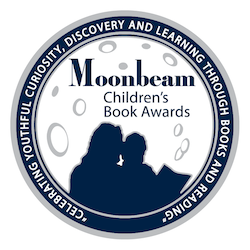 Silver_Moonbeam_medal_Xsmall.png