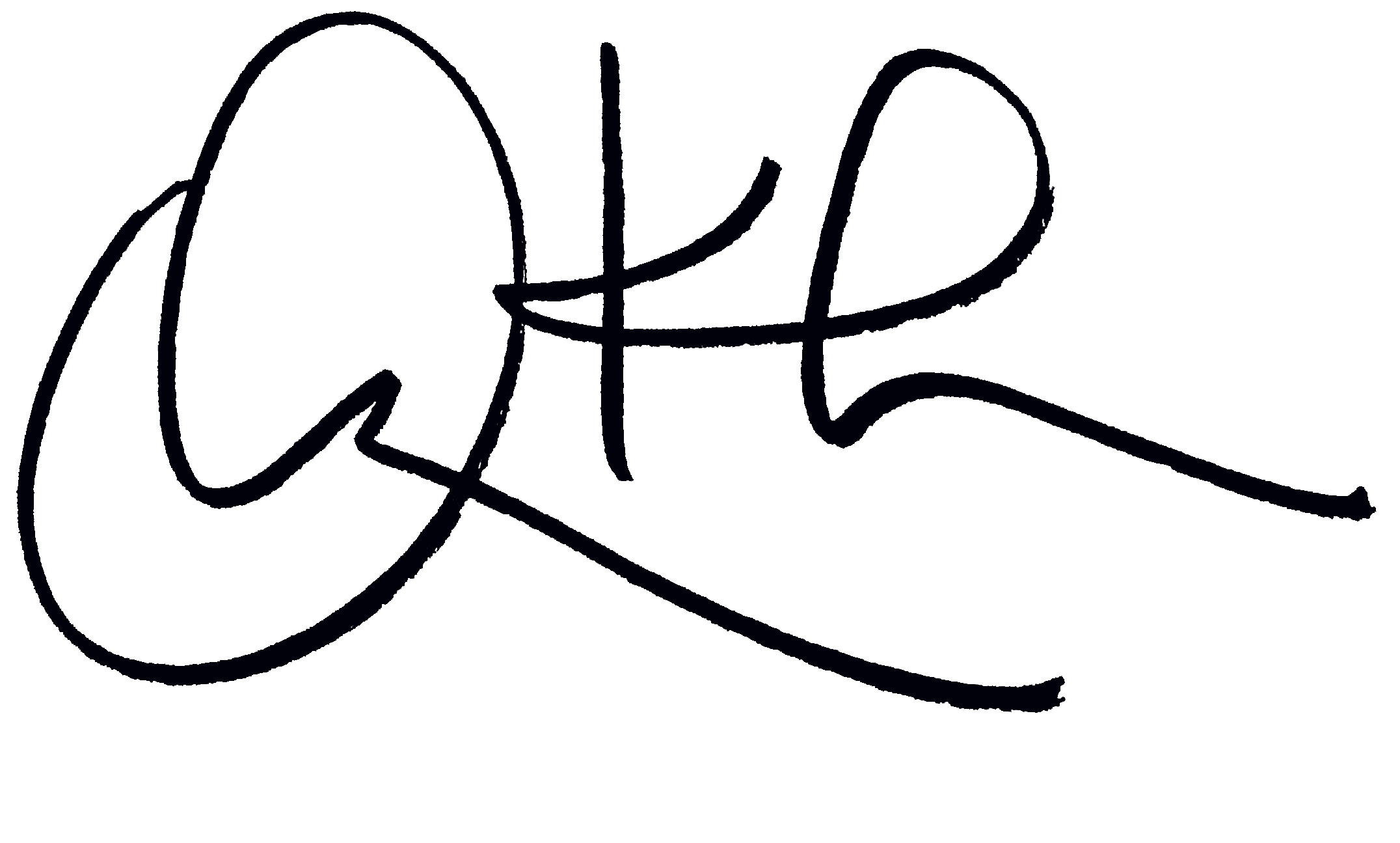 omar_signature_transparent.png