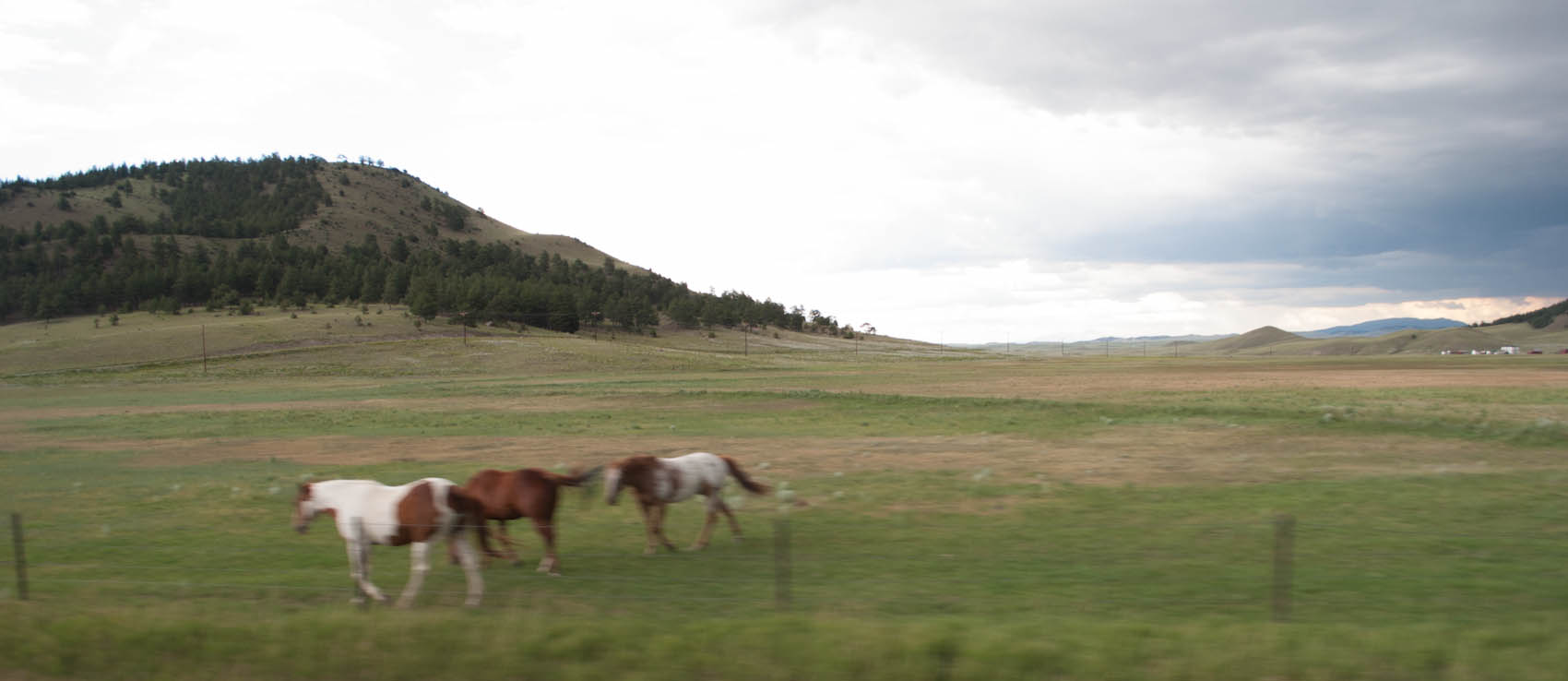 Fairplay, Colorado