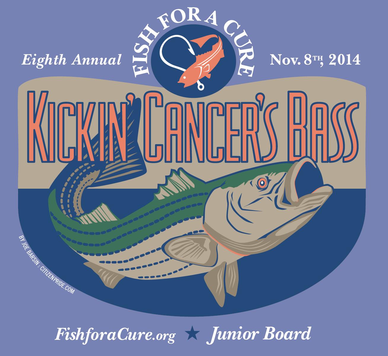 F4AC Junior Board Shirt Design