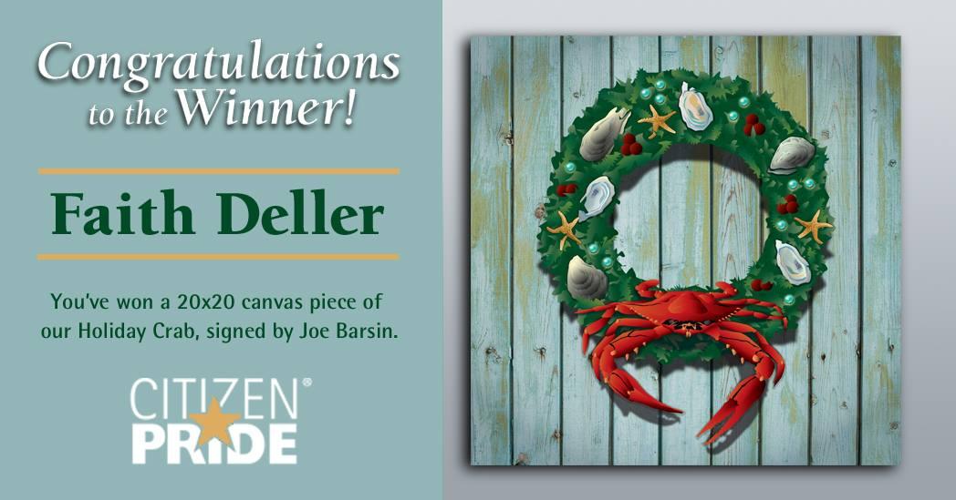 citizen-pride-holiday-crab-wreath.jpg