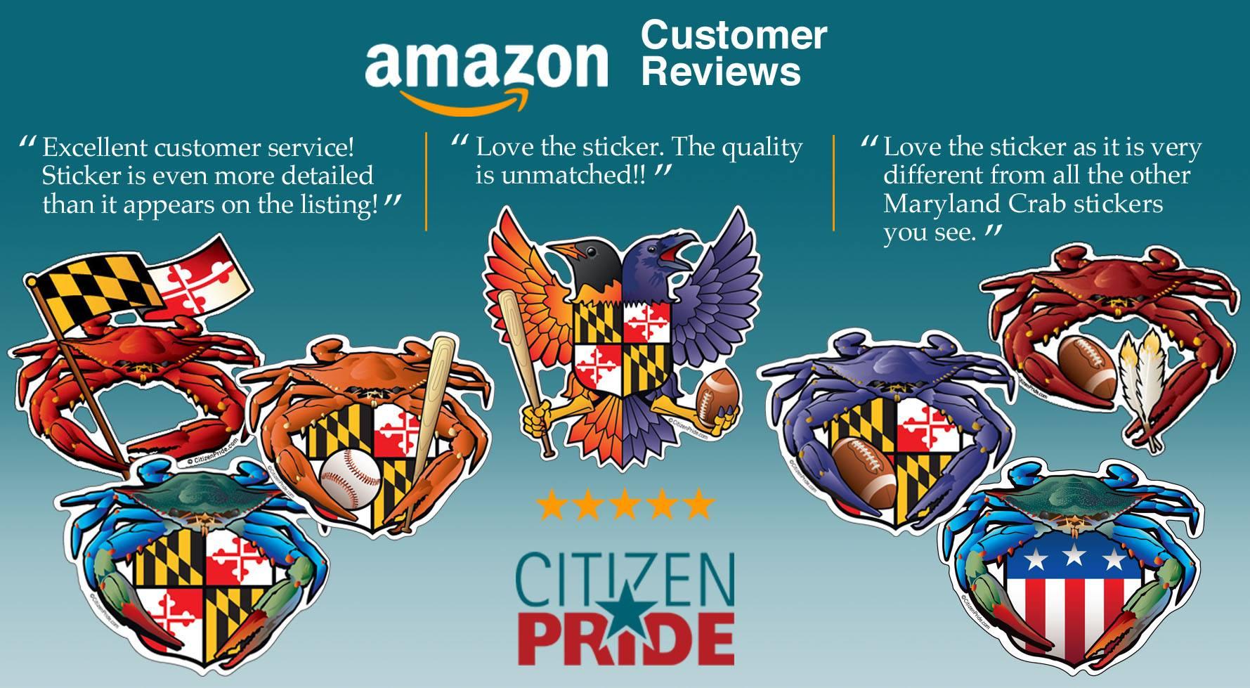 Citizen-pride-sticker-reviews.jpg