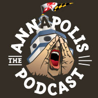 The Annapolis Podcast