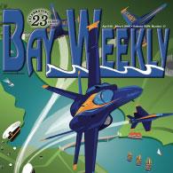 Bay Weekly Magazine