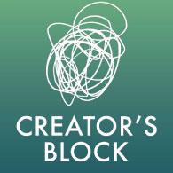 Creator's Block Podcast