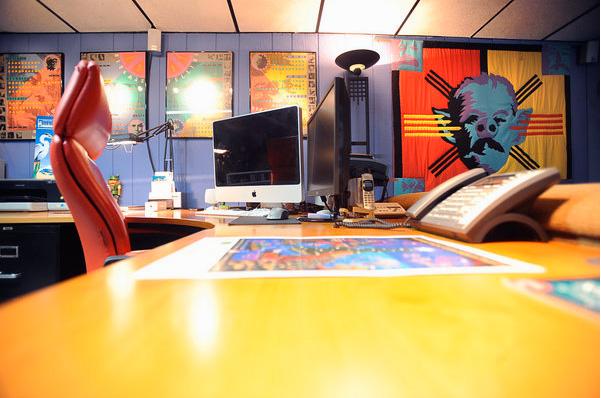 7-Office_Joe's-Desk.jpg