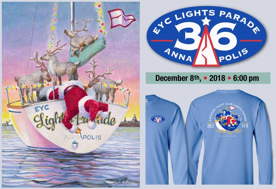 EYC 2018 Lights Parade Poster and apparel.jpg