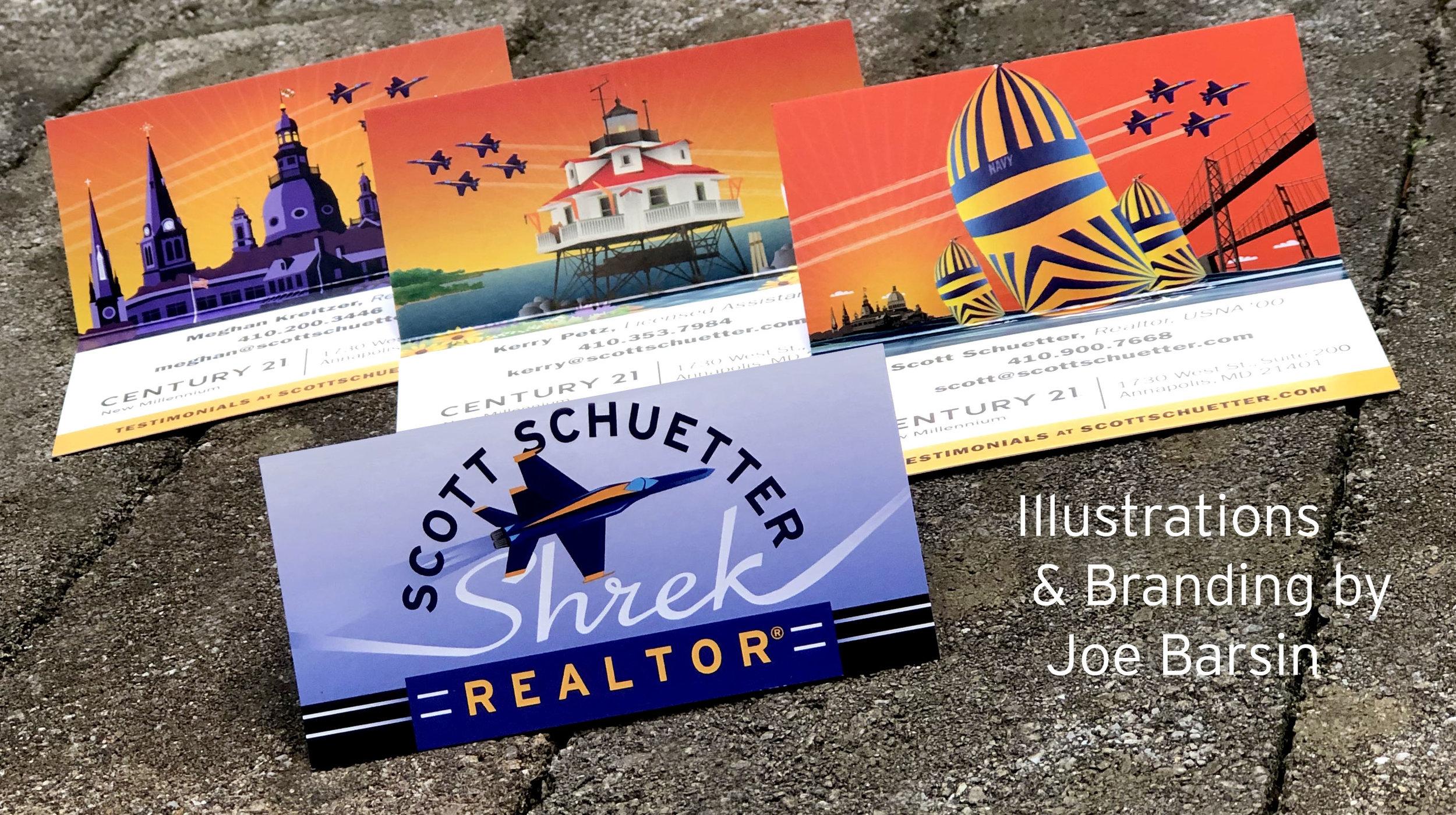 Scott_Schuetter_cards.jpg