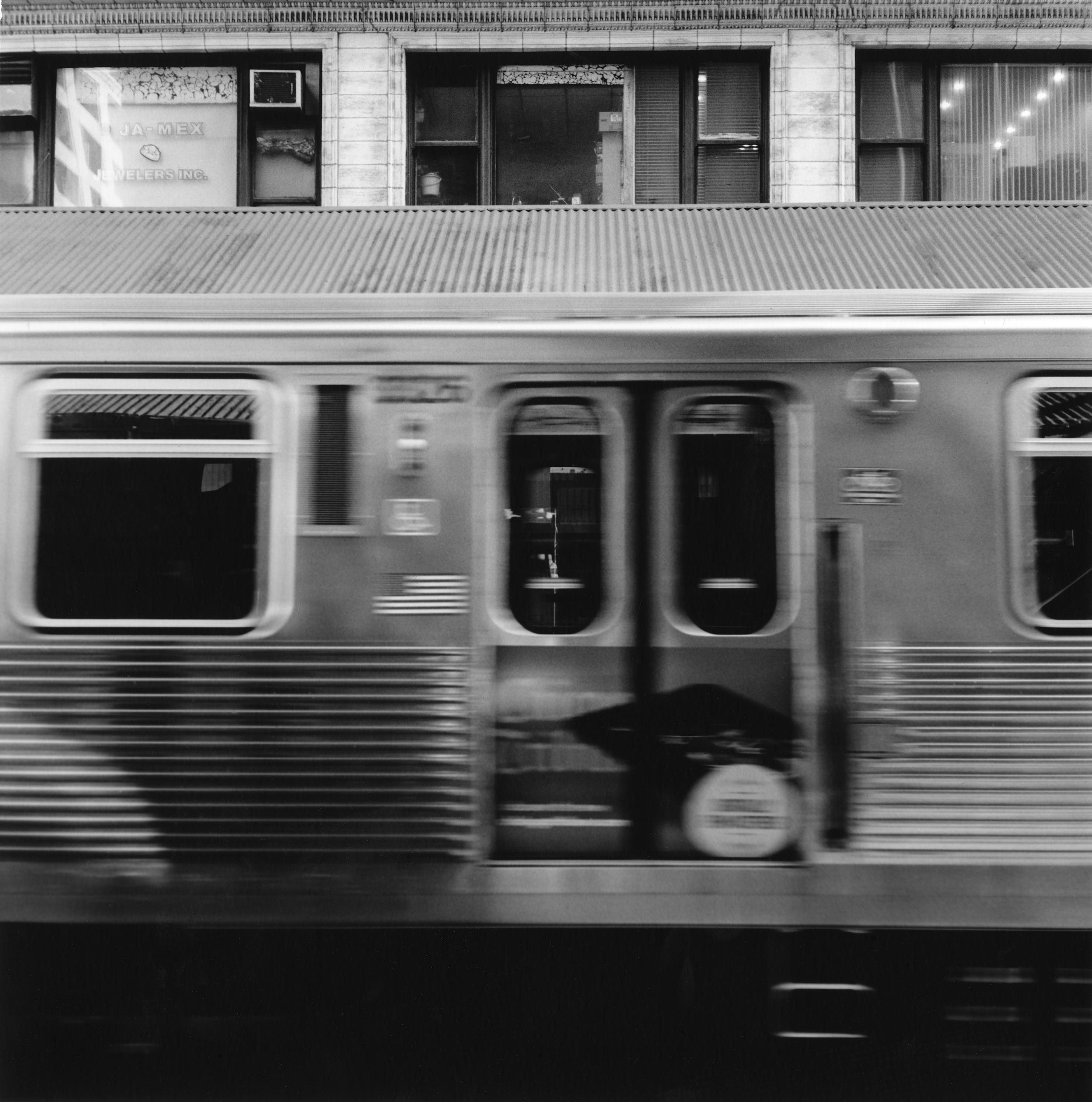 Chicago No. 2