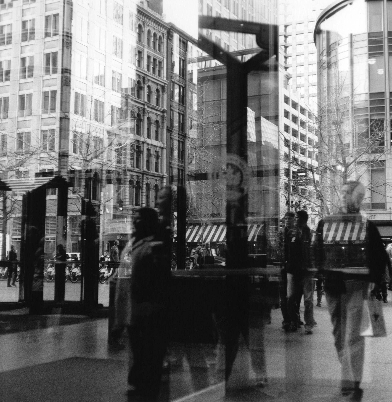 Chicago No. 3