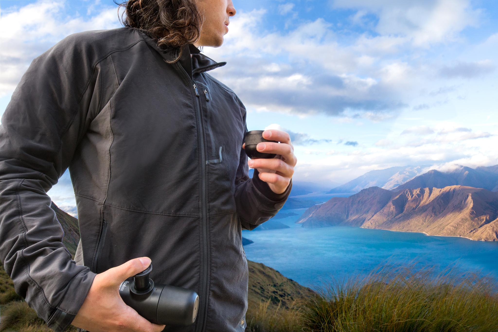 Minipresso_NZ_Web-09.jpg