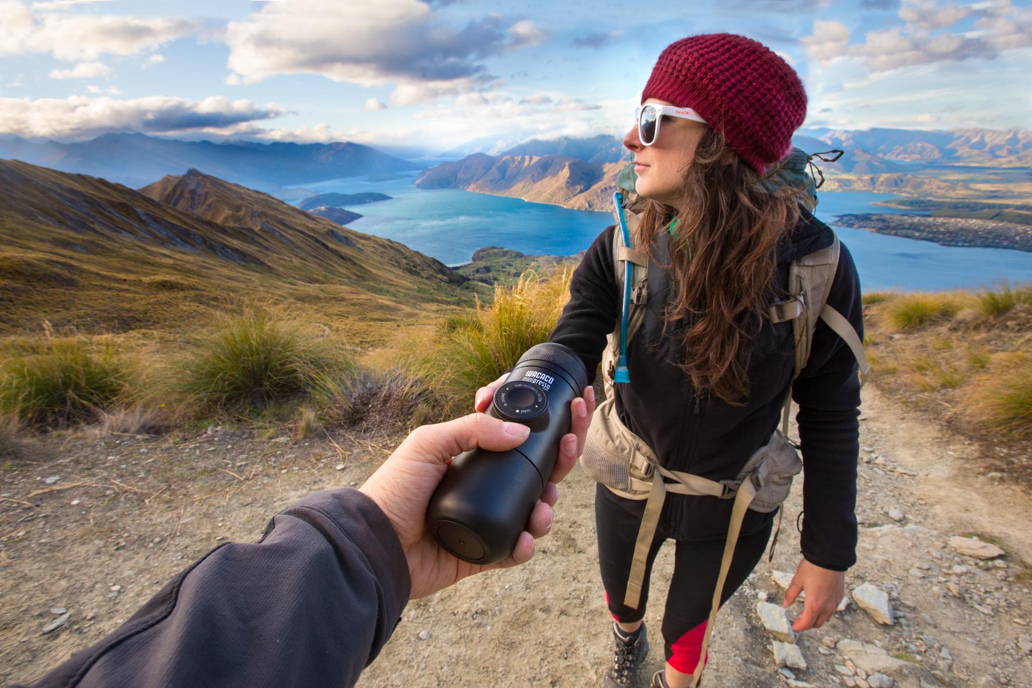 Minipresso_NZ_Web-10.jpg