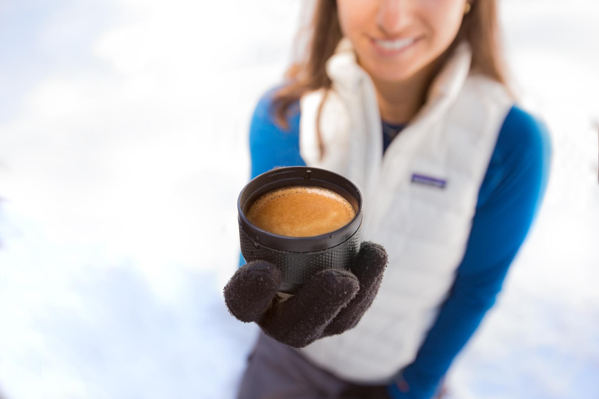 Minipresso_April _Insatgram-12.jpg