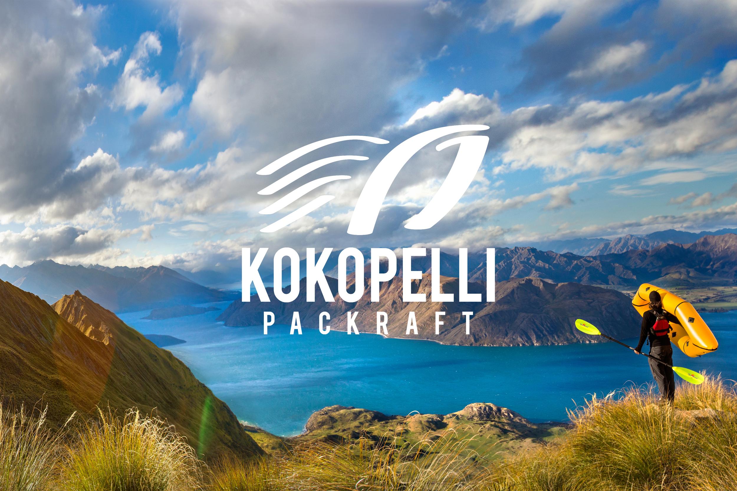 Kokopelli_Print_12.jpg