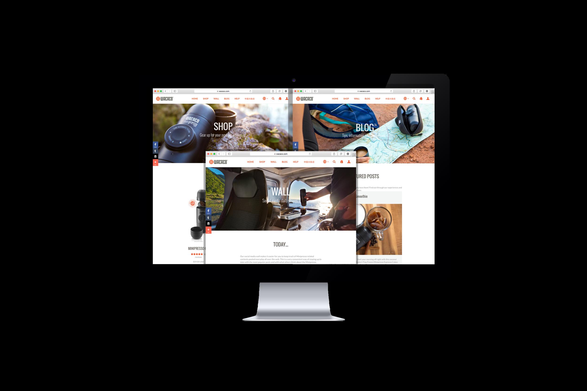 Minipresso_iMac-Website.png