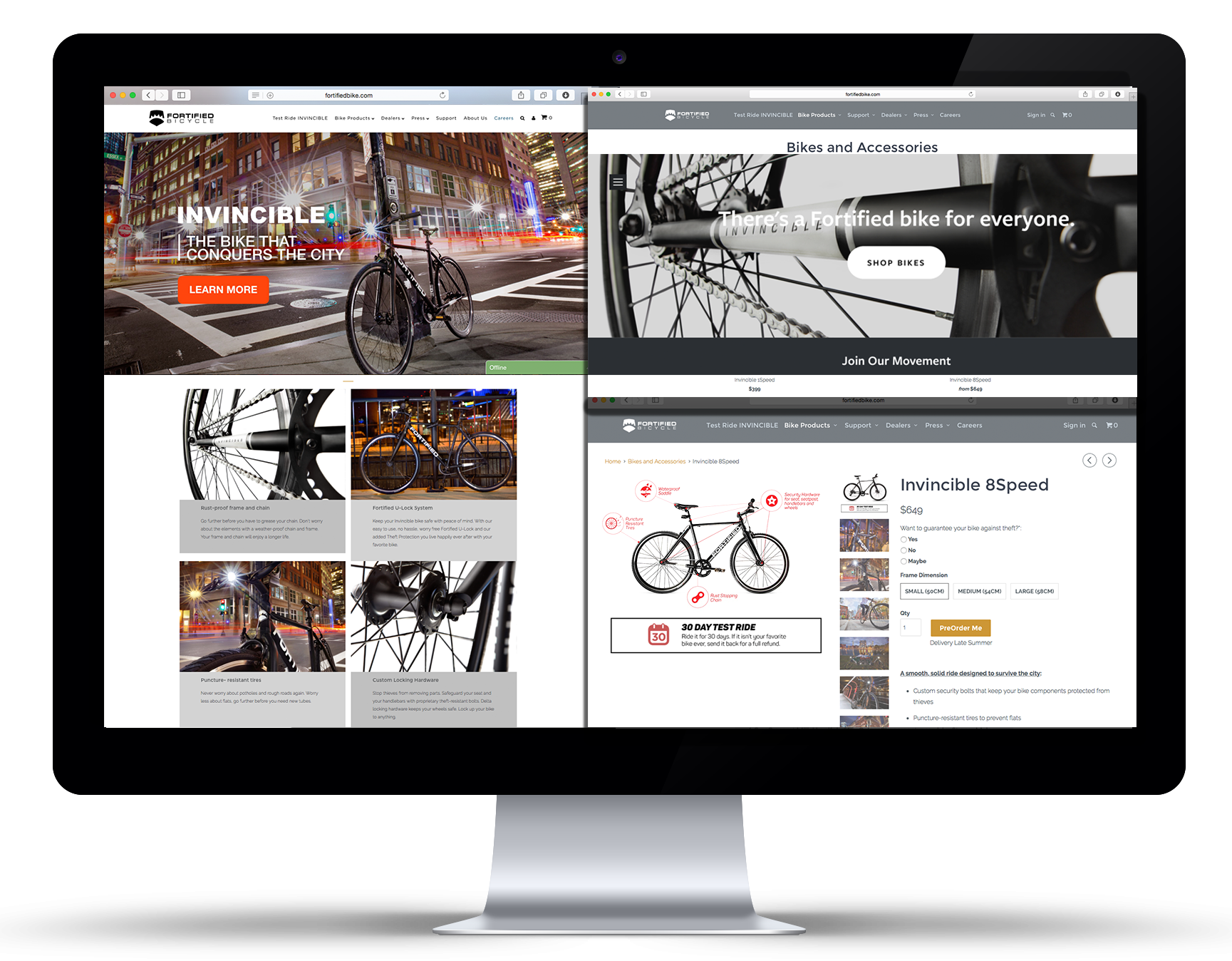 Fortified Bike_iMac-Cinema-Monitor-Style-Mock-up.png