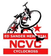 edsander-cx-logo