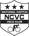 ncvc-logo-black