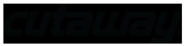 cutaway-logo.png