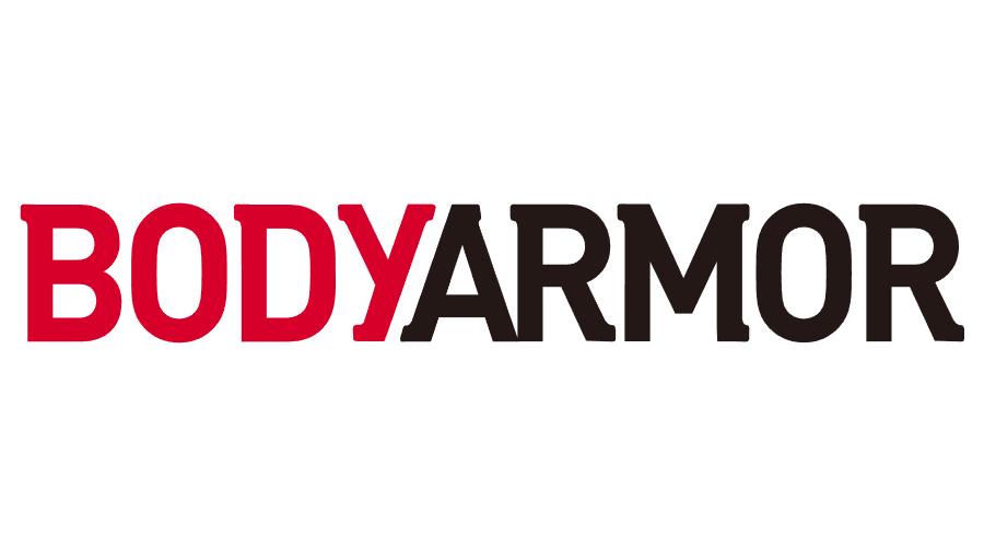 bodyarmor-vector-logo.png