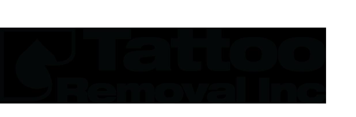 TATTOOBLACK-1.png