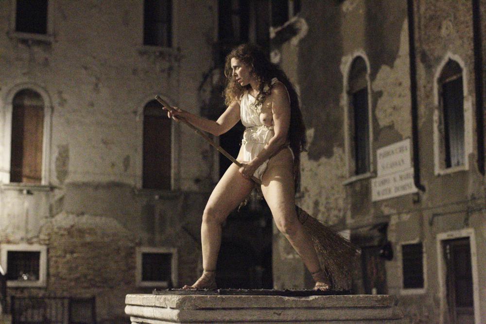 RequiemForWomen-1213.jpg