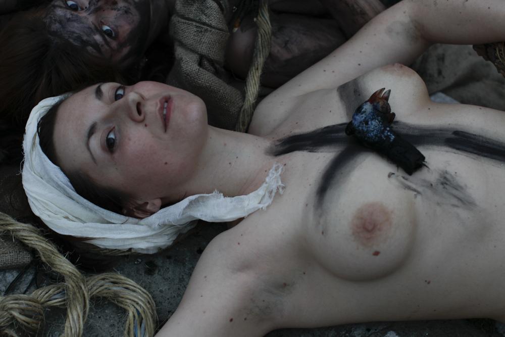 RequiemForWomen-5024.jpg