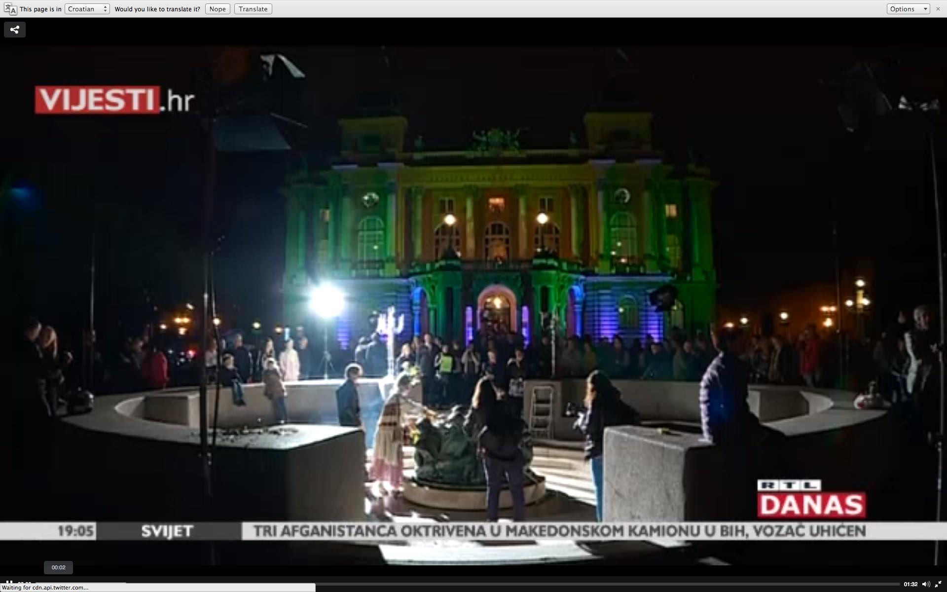 Screen Shot 2015-10-01 at 10.39.22 PM 1.png